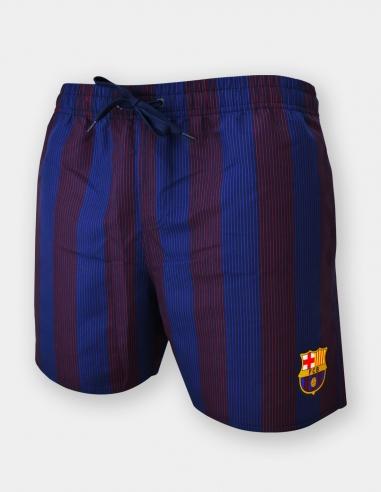 Bañador FC Barcelona