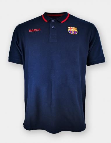 """Polo FC Barcelona """"Barça"""""""