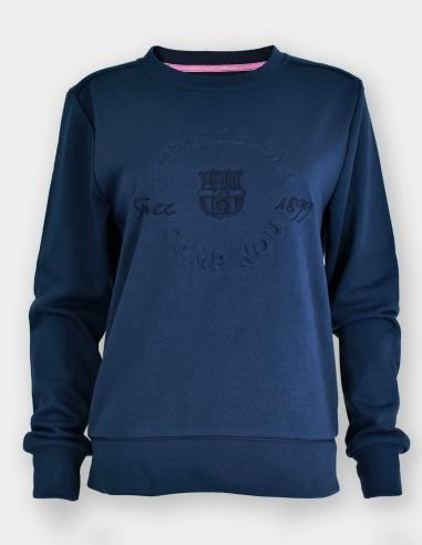 "Sudadera FC Barcelona ""Since 1899"" -..."