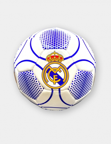 Balón Real Madrid - Talla 5