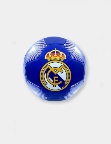 Balón Real Madrid - Talla 2