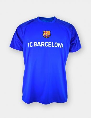 Camiseta Training FC Barcelona 20/21...