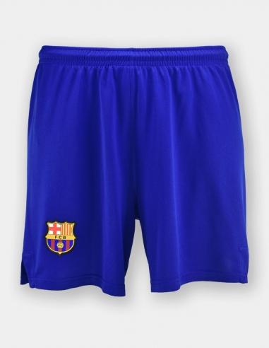Pantalón Réplica Oficial FC Barcelona...