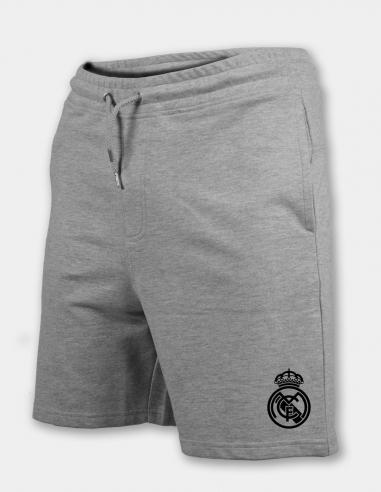 "Pantalón corto ""Point"" Real Madrid"