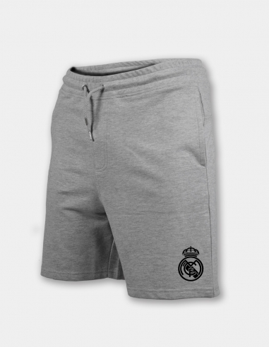 "Pantalón corto ""Point"" Real Madrid -..."