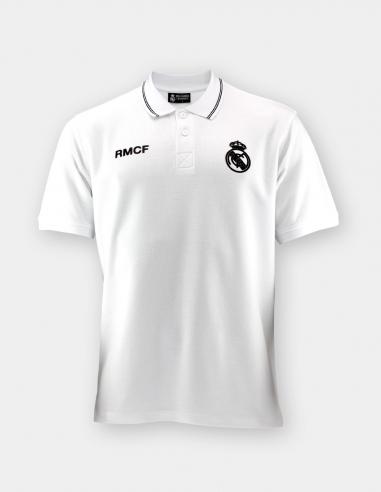 Polo Real Madrid - Júnior