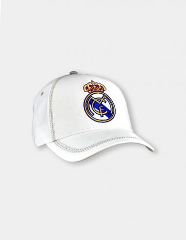 Gorra Real Madrid - Bebé