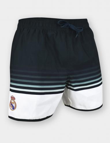 "Bañador ""Home"" Real Madrid"