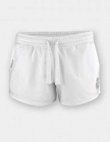 Pantalón corto Real Madrid - Mujer
