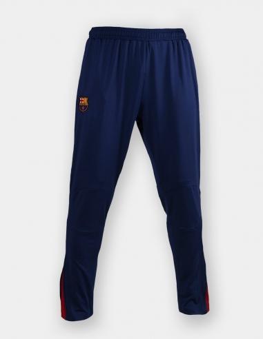 Pantalón de chándal Training FC...