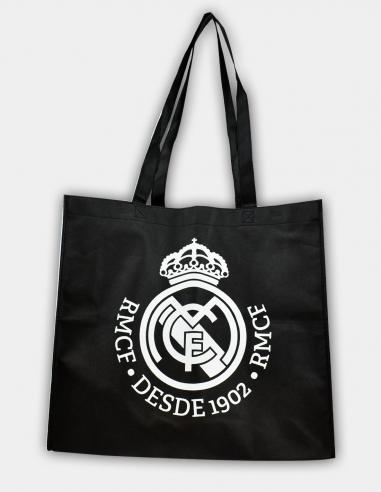 Shopping bag Real Madrid