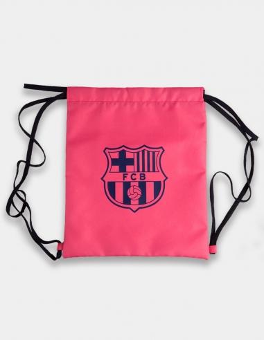 Gymsack FC Barcelona