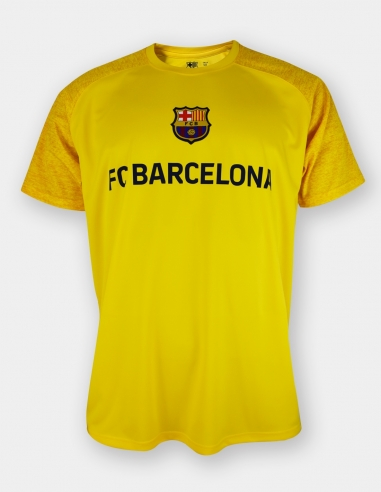 Camiseta Training FC Barcelona 20/21