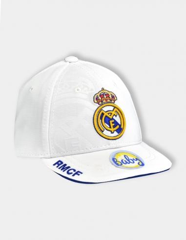 Gorra Real Madrid - Bebé